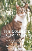 The Complete Companion: A Spiritual Journey in Humane Leadership