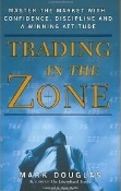 Trading in the Zone - Signed/Limited Edition
