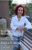 Success Without Fear - Unlock Your Hidden Potential