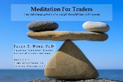 Meditation for Traders - CD & Workbook
