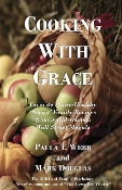 Cooking with Grace - Family Recipes from Wall Street Moguls