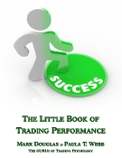 The Little Book of Trading Performance